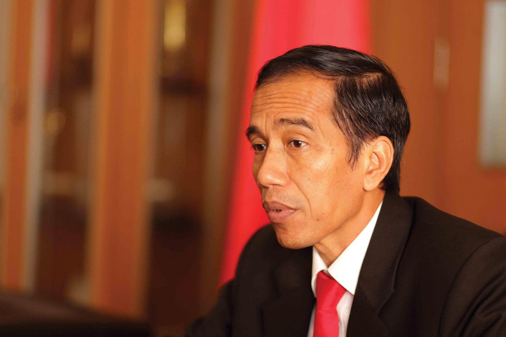 Tackling Indonesia's Economic Problems