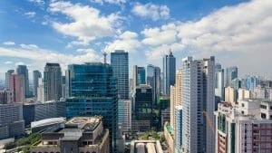 Philippine Economy Will Enjoy Huge Growth by 2030