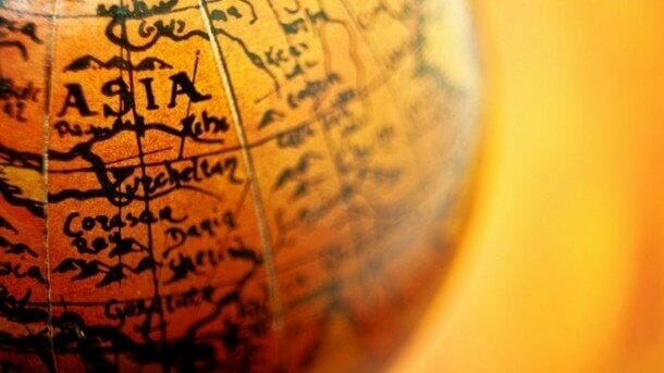 Investors Are Heading to These 2 Emerging Economies