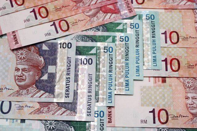 Malaysian Ringgit in Crisis: Did it Bottom Out?