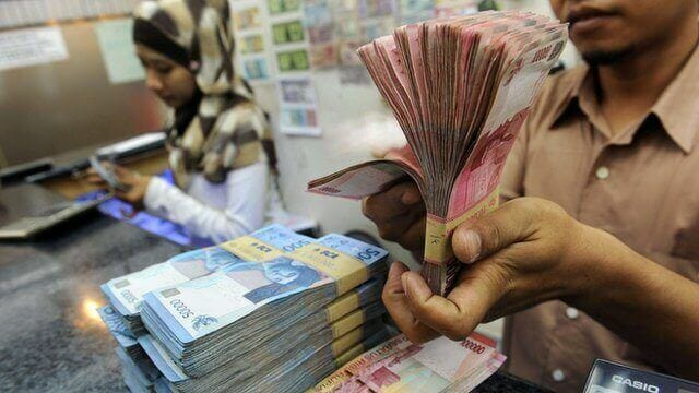 Indonesia Economy Gets Boost from Government