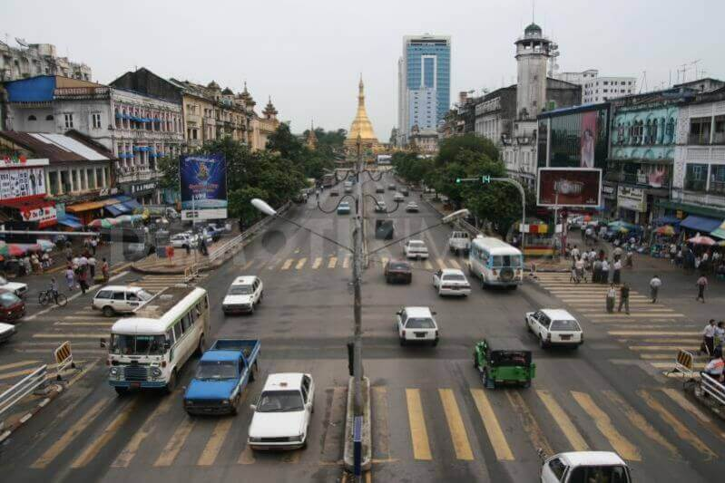 3 Changes You Must Know Before Investing in Myanmar