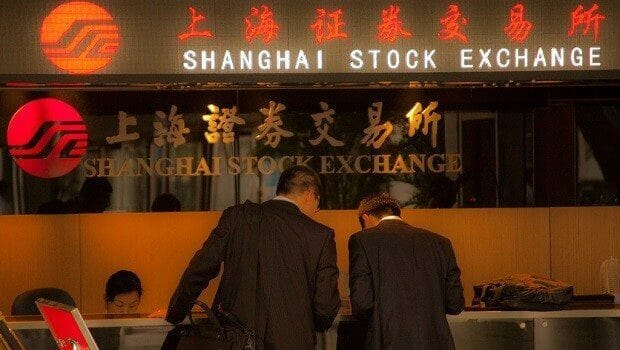 3 Best Growth Stocks in China: Globalization is Coming