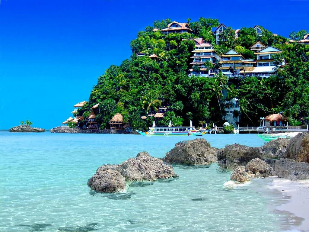 The Philippines: Soon the Best Place to Retire in Asia?