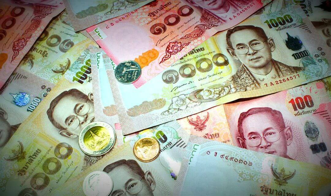 Best Currency in Asia: It's Not What You Think