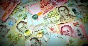 Best Currency in Asia It's Not What You Think