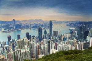 Best-Place-to-Buy-Property-in-Asia