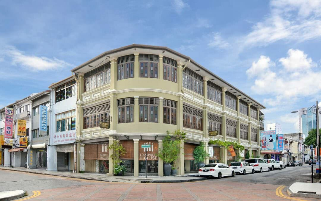 How to Invest in Malaysia: Asia's Easiest Place to Buy Land