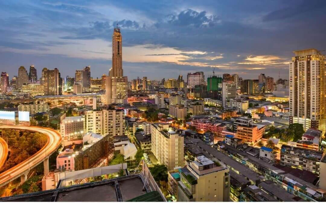 How to Invest in Thailand, and Should You?