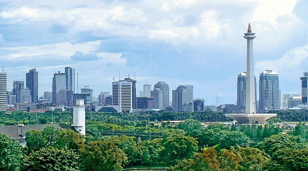 Investing in Indonesia Property: The Ultimate Guide