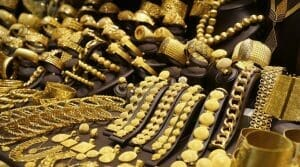 5 Better Alternatives to Buying Gold: You Have Options