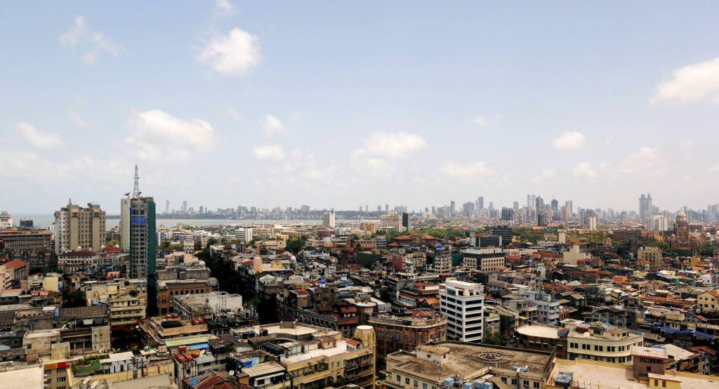 Why India Will be the World's Largest Economy