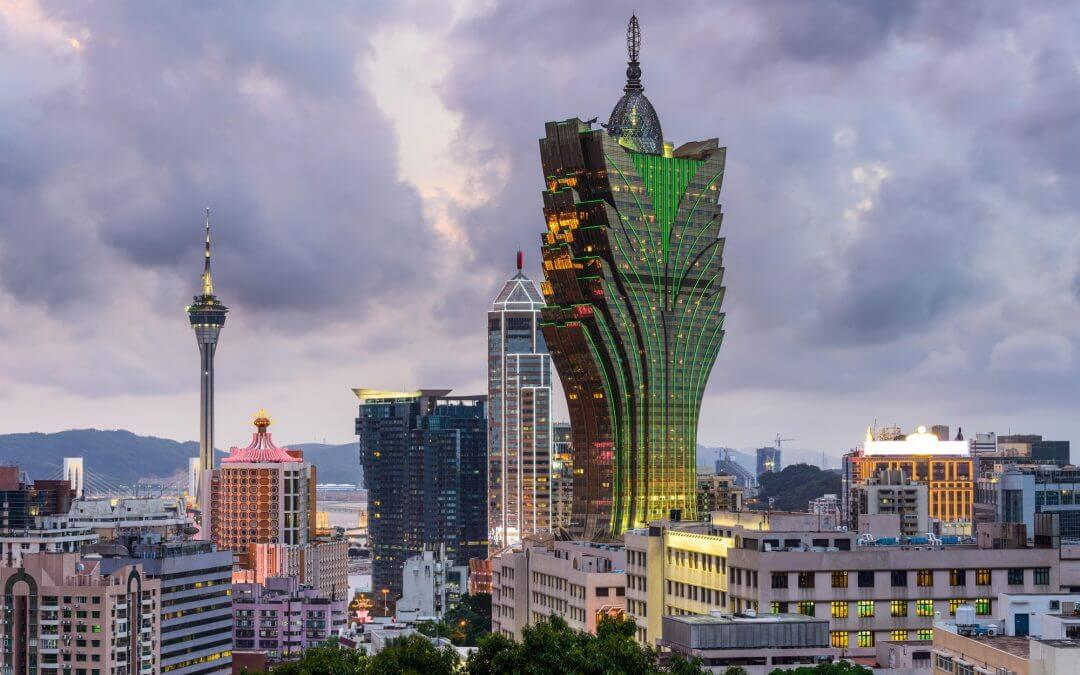 Investing in Macau: An Overlooked Market in Asia