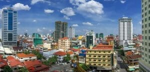 Why Cambodia Real Estate is Asia's Best Value Play